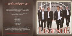 Legende Diskografija 28015961_2007a