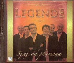 Legende Diskografija 28015962_2010a