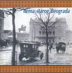 Legende Diskografija 28015967_Legende_-_2006_-_Nema_Starog_Beograda_1