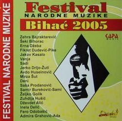 Festival narodne muzike Bihac 29578233_Bihacki_Festival__2005