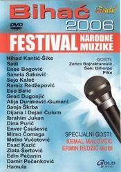 Festival narodne muzike Bihac 29578241_bihac2006a
