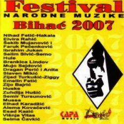 Festival narodne muzike Bihac 29578253_Bihacki_Festival__2007