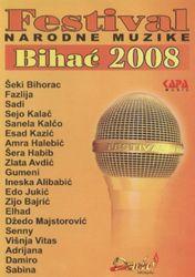 Festival narodne muzike Bihac 29578258_Bihacki_festival_-_2008