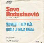 Savo Radusinovic - Diskografija 29869569_1978_b