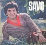 Savo Radusinovic - Diskografija - Page 3 29869799_1980_z