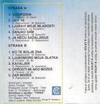 Savo Radusinovic - Diskografija 29875400_1995_ka_z1