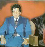 Savo Radusinovic - Diskografija 29875923_R-7781705-1448653634-2035.jpeg