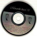 Savo Radusinovic - Diskografija 29876251_R_3450696_1330871105