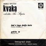 Bora Spuzic Kvaka - Diskografija 29988874_R-2761649-1299865995.jpeg