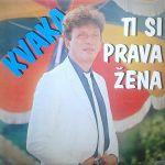 Bora Spuzic Kvaka - Diskografija - Page 2 29996936_R-6962261-1430497435-8514.jpeg