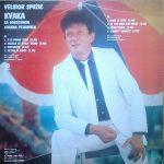 Bora Spuzic Kvaka - Diskografija - Page 2 29996937_R-6962261-1430497438-3941.jpeg
