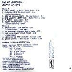 Bora Spuzic Kvaka - Diskografija - Page 2 30017594_R-3453502-1330969123