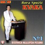 Bora Spuzic Kvaka - Diskografija - Page 2 30020780_R-325645442430