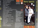 Bora Spuzic Kvaka - Diskografija - Page 2 30020782_R-325645442433