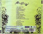 Bora Spuzic Kvaka - Diskografija - Page 3 30042200_2008_z