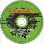 Bora Spuzic Kvaka - Diskografija - Page 3 30042201_2008_zcd