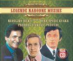 Bora Spuzic Kvaka - Diskografija - Page 3 30042680_R-3622782-1342344255-6383