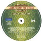 Bora Spuzic Kvaka - Diskografija - Page 3 30042682_R-3622782-1342344291-7073_1