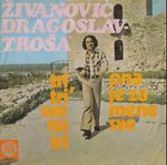 Dragoslav Zivanovic Trosa - Diskografija 30151158_3