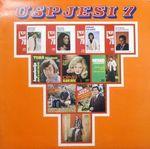 Uspjesi 1974 - Uspjesi 1 30618558_Uspjesi_1979_7_prednja
