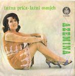 Azemina Grbic - Diskografija - Page 3 31819632_1970_a