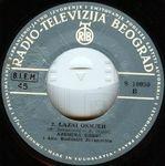 Azemina Grbic - Diskografija - Page 3 31819638_1970_vb