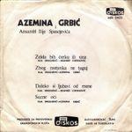 Azemina Grbic - Diskografija 31819929_R-3312072-1325255554.jpeg