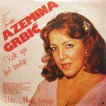 Azemina Grbic - Diskografija 31924826_1980_b