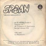 Srdjan Marjanovic - Page 2 32267971_Omot_2