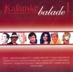 Legende Diskografija 28019359_Kafanske_Balade_CD_1_1