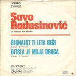 Savo Radusinovic - Diskografija 29869583_2