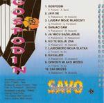 Savo Radusinovic - Diskografija 29875358_1995_b