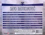 Savo Radusinovic - Diskografija 29878857_2009_d