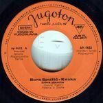 Bora Spuzic Kvaka - Diskografija 29982482_1969_c