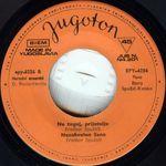 Bora Spuzic Kvaka - Diskografija 29986176_1970_d