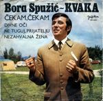 Bora Spuzic Kvaka - Diskografija 29986177_R-2206621-1269804276.jpeg