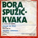 Bora Spuzic Kvaka - Diskografija 29986191_1970_b
