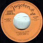 Bora Spuzic Kvaka - Diskografija 29986192_1970_c