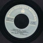 Bora Spuzic Kvaka - Diskografija 29989122_1974_za