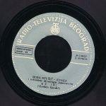 Bora Spuzic Kvaka - Diskografija 29989123_1974_zb