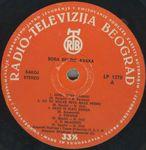Bora Spuzic Kvaka - Diskografija 29989612_1975_c