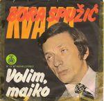 Bora Spuzic Kvaka - Diskografija 29989736_19761a