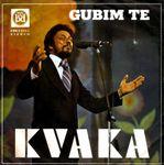 Bora Spuzic Kvaka - Diskografija 29989811_R-1817256-124531604511