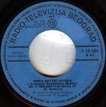 Bora Spuzic Kvaka - Diskografija 29989833_1977_c
