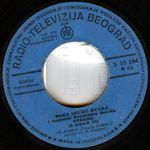 Bora Spuzic Kvaka - Diskografija 29989834_1977_d