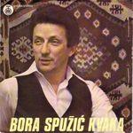Bora Spuzic Kvaka - Diskografija - Page 2 29990216_19781a