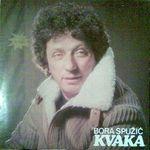 Bora Spuzic Kvaka - Diskografija - Page 2 29996230_1980_a