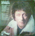 Bora Spuzic Kvaka - Diskografija - Page 2 29996231_1980_b