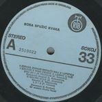 Bora Spuzic Kvaka - Diskografija - Page 2 29996232_1980_c