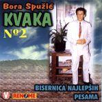 Bora Spuzic Kvaka - Diskografija - Page 3 30041478_R-3682995